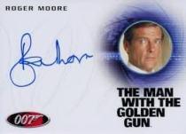 Moore_Golden_Gun