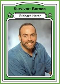 Richard_Hatch_Survivor