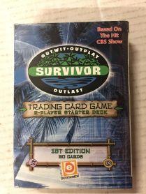 Survivor_Card_Pack