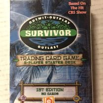 Survivor_Card_Pack
