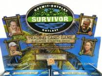 survivor_trading_cards