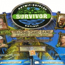 survivor_trading_cards
