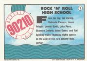 90210_card1_back