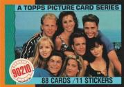 90210_card1_Front