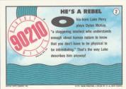 90210_Card2_back