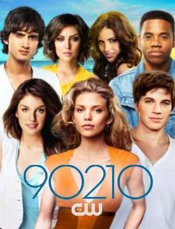 90210_New