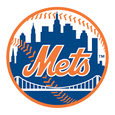 NYMets