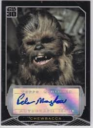 chewbacca_card