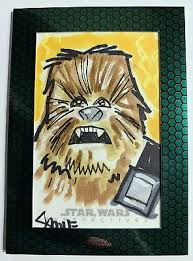 chewbacca_sketch