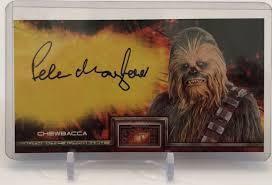 Chewbacca_Wide