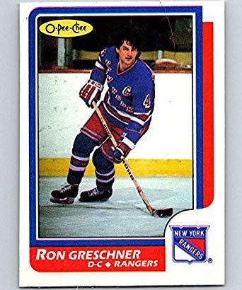 Ron Greshner2